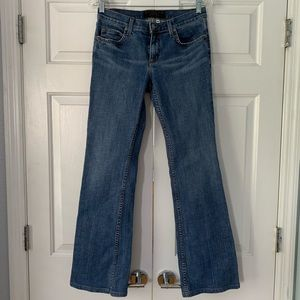 Juicy Couture Bootcut Jeans Size 29